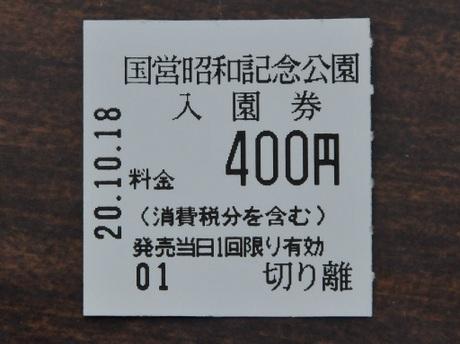 Dsc_4958