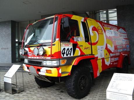 Dscn4442