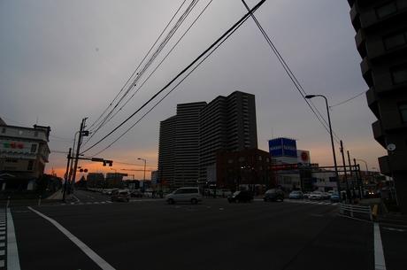 DSC_4417