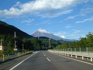 Fuji011