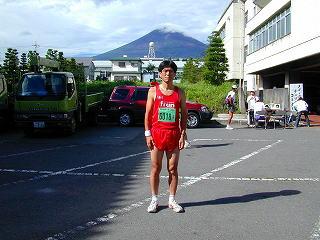 Fuji021